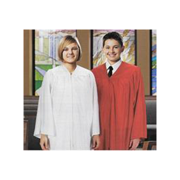 Confirmation Robe-NC929