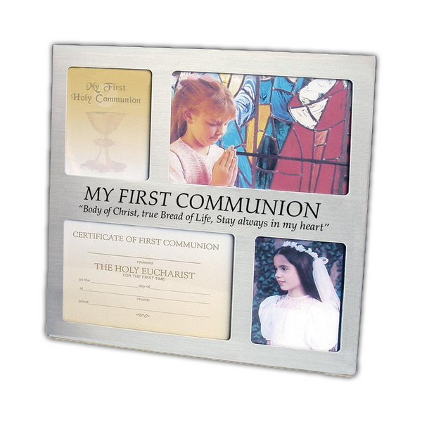 Communion Frame - 48028