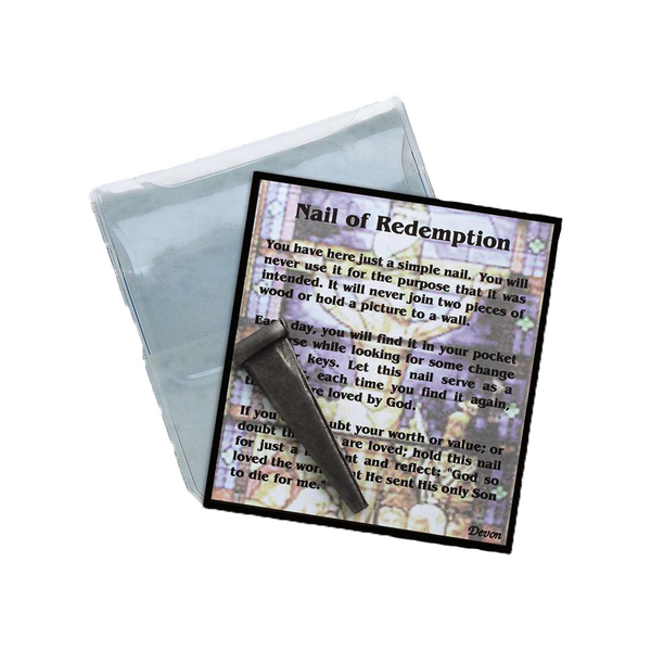 Nail of Redemption Prayer Folder-83_NA