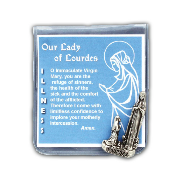 Our Lady Of Lourdes Prayer Folder-83_SLOU
