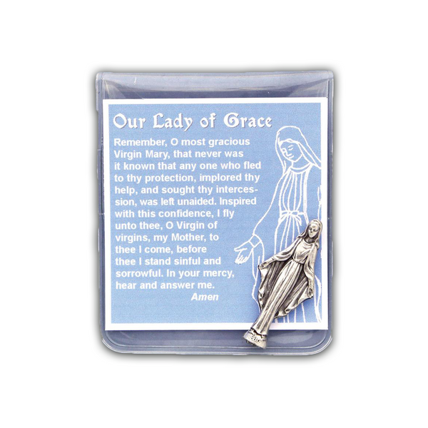 Our Lady Of Grace Prayer Folder-83_SLOG