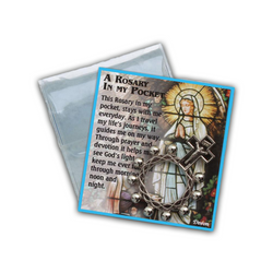 A Rosary In My Pocket Prayer Folder-83_ROS