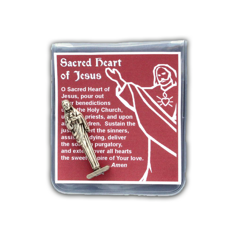 Sacred Heart Of Jesus Prayer Folder-83_SSHJ