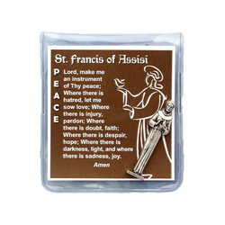 St. Francis Of Assisi For Peace-83_SFRA