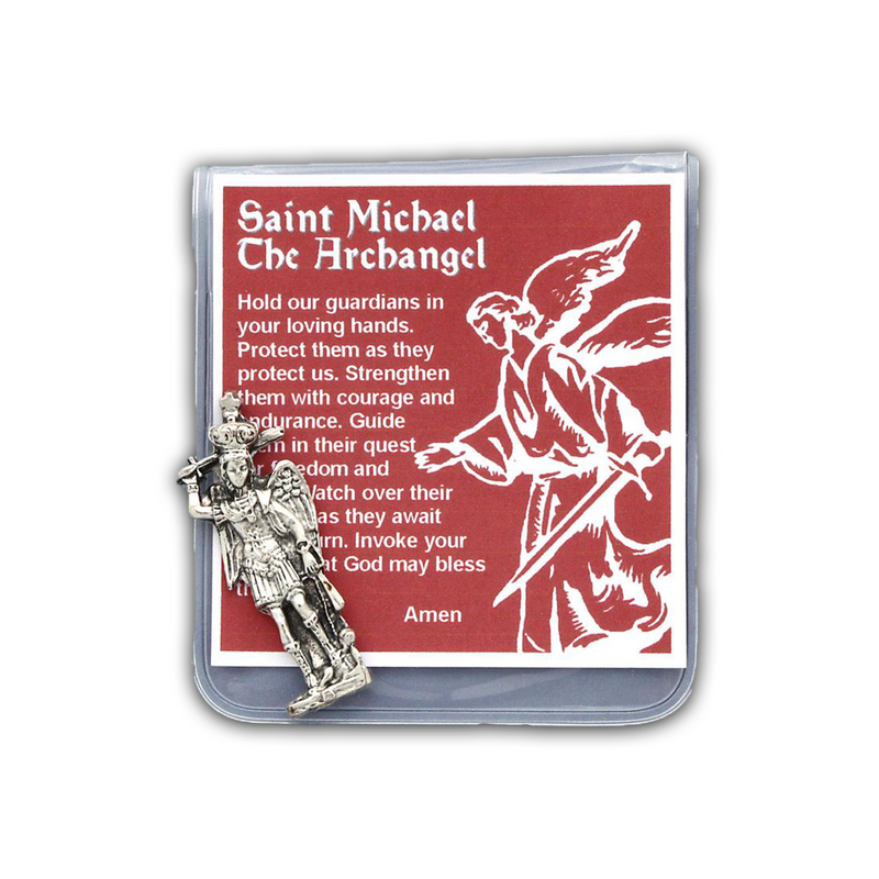St. Michael The Archangel Prayer Folder-83_SMIC