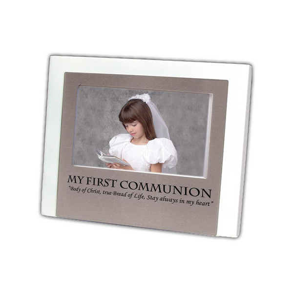 Communion Frame - 48020