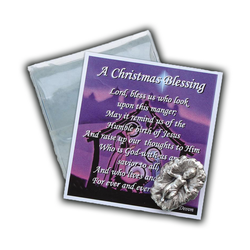 A Chirstmas Blessing Prayer Folder-83_XMS