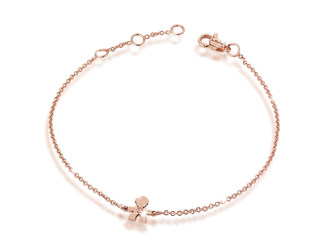 diamond products nov single and ltd bracelet jewellery i