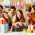 8 DIY 21st Birthday Party Decoration Ideas to Delight the Guest of Honor