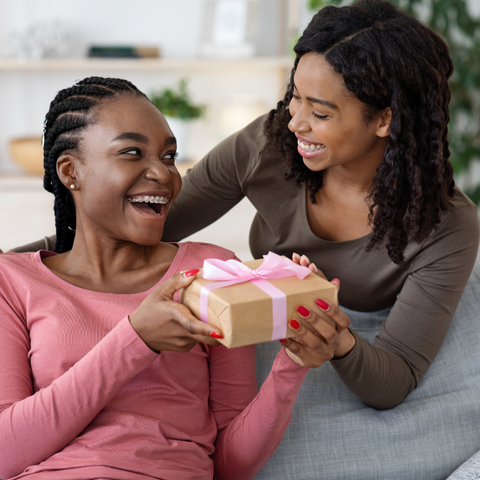 Gift Ideas for Your Daughter-in-Law