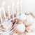 8 DIY Hanukkah Home Decoration Ideas