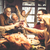 12 Fun Thanksgiving Tradition Ideas Your Family Can Start This Year