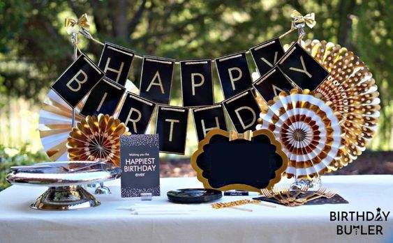 https://birthdaybutler.com/products/the-private-reserve-birthday-party