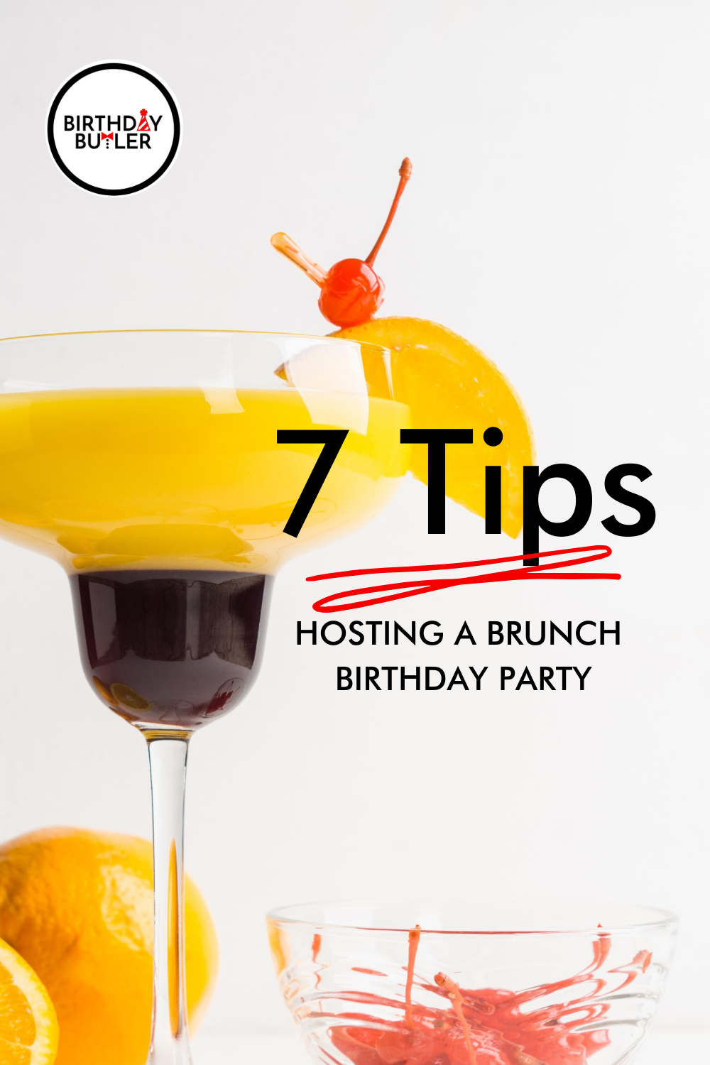 adult brunch birthday party