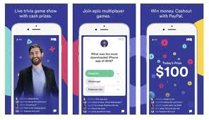 Birthday trivia is more popular than ever due to HQ trivia