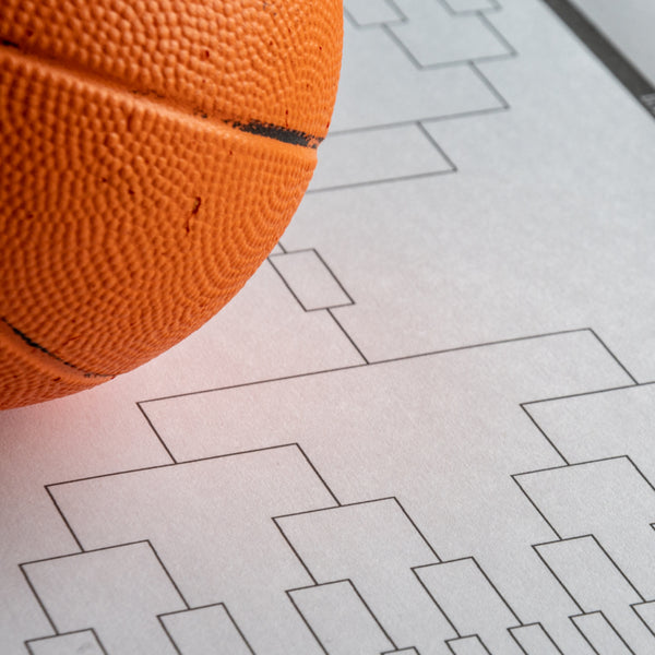 ncaa college basketball brackets selection sunday march 14th
