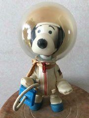 1969 Snoopy Astronaut Perfect Gift for a 50th Birthday