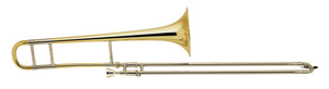 Bach Professional	 Stradivarius Model 16 Tenor Trombone