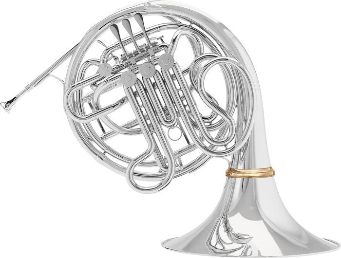 C.G. Conn Professional	CONNstellation Model 8DS Double French Horn
