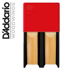D'Addario Reed Guards
