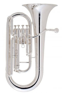 King Step-Up	Legend Model 2280SP 4 Valve Euphonium