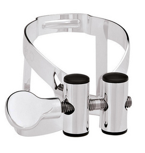 Vandoren M|O Series Bb Clarinet Ligature
