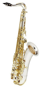 Selmer Paris Series III Professional Model 64JA Tenor Saxophone