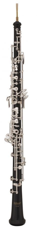 Selmer Step-Up Model 120B Oboe