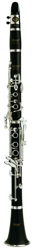 Selmer Step-Up Model CL211 Bb Clarinet