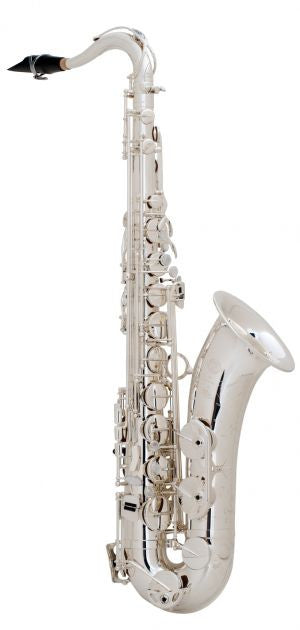Selmer Paris Series II Professional Model 54JS Tenor Saxophone
