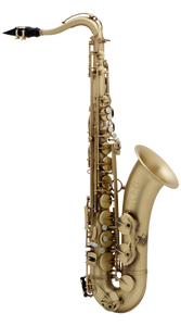 Selmer Paris Reference 54 Professional Model 74 Tenor Saxophone
