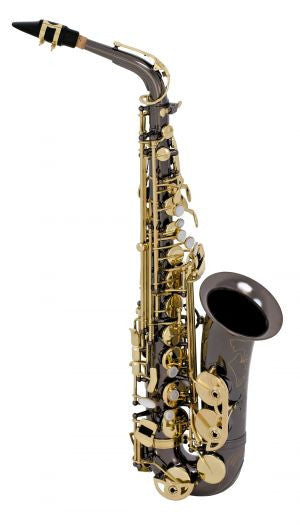 Selmer Step-Up Model SAS280RB Alto Saxophone