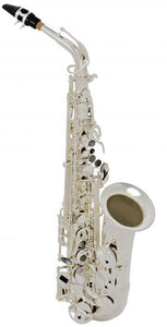 Selmer Step-Up Model SAS280RS Alto Saxophone