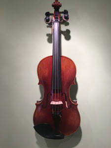 Christopher Violin L300 Professional Series