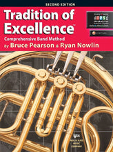 French Horn Kit HMS