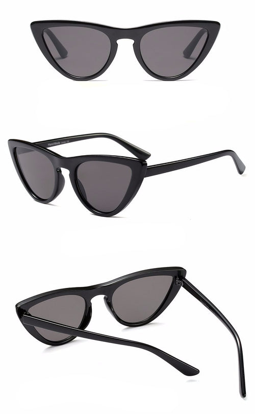 Rockabilly Sunglasses