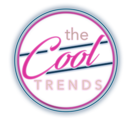 The Cool Trends