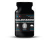galantamine lucid dreaming supplement