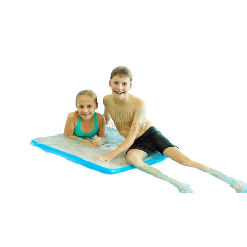 Pool Products NZ - Inflatables - Floating Pad Float - Aflex