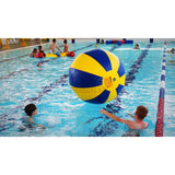 Pool Products NZ - Inflatable - Giant Inflatable Ball - Aflex