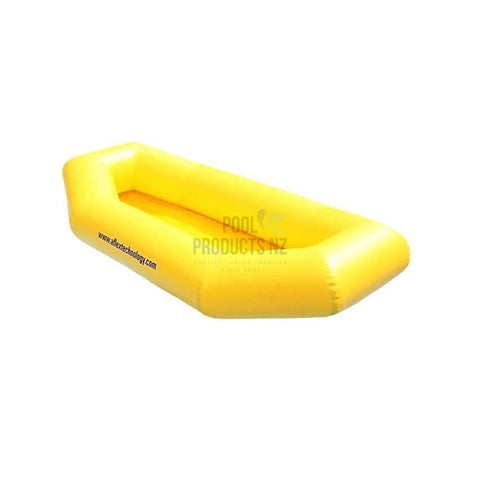 Inflatable - Dinky Dinghy Mini Boat Float