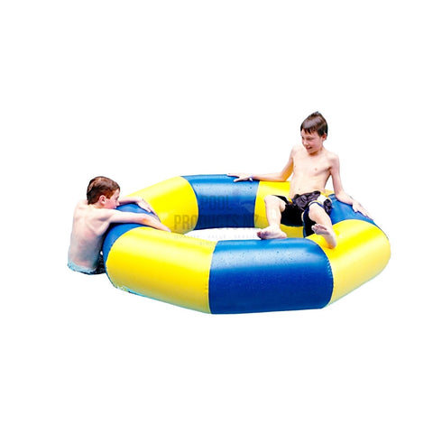 Pool Products NZ - Inflatable - Octo Ring (Small) Float - Aflex