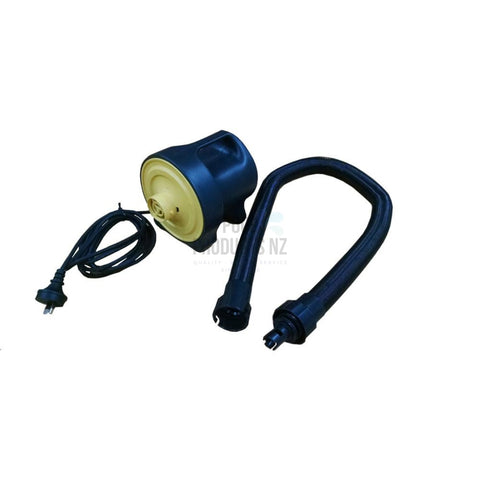 Pool Products NZ - Pump - Electric Blower - Aflex