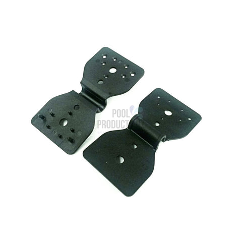 Solar Cover Clips Parts