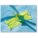 Pool Products NZ - Vacuum Head - Fairlocks (And Parts) Cleaning Accessories