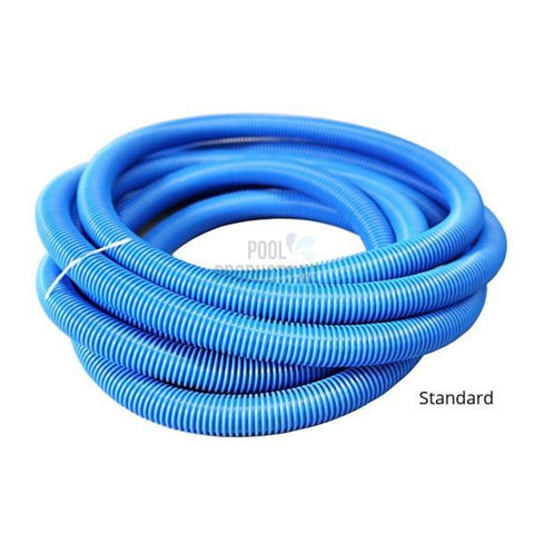 Vacuum Hose - 38Mm Standard / 2M Cleaning Accessories