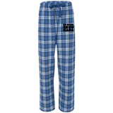 MCH Unisex Flannel Pants