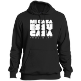 Classic MCH Sport-Tek Tall Pullover Hoodie