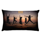 MCH Rediscover Amazing Pillow