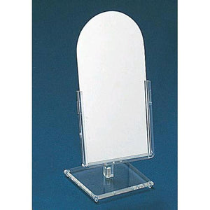#1801 Adjustable Small Mirror For Optical Store